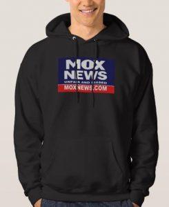 MoxMerch